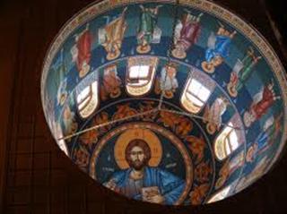 http://www.in-agiounikolaoutouneou.gr/assets/mymedia/1341545733_gm_cmf.jpg
